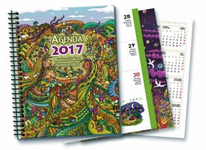 agenda-solidaria-2017