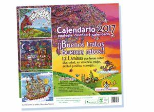calendario-solidario-2017