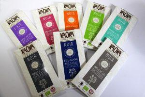 chocolates-kaoka
