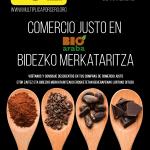 2018-comercio-justo-a3-cucharas
